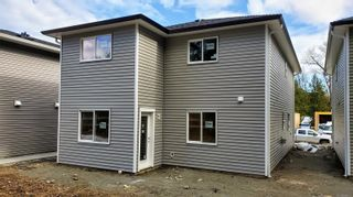 Photo 4: 1663 S Roberta Rd in : Na Chase River House for sale (Nanaimo)  : MLS®# 869311