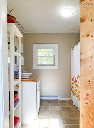 Photo 17: 622 Bennetts Bay Road in Bennett Bay: 404-Kings County Residential for sale (Annapolis Valley)  : MLS®# 202124222