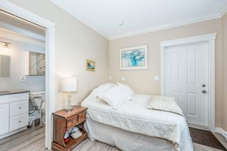 Photo 39: 17364 KENNEDY Road in Pitt Meadows: West Meadows House for sale : MLS®# R2563088