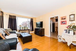 Photo 5: 557 E 56TH Avenue in Vancouver: South Vancouver House for sale (Vancouver East)  : MLS®# R2385991