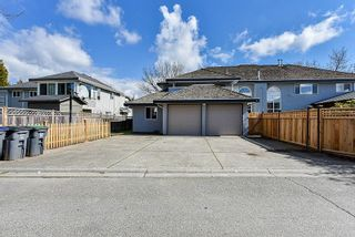 Photo 29: 8337 144 Street in Surrey: Bear Creek Green Timbers House for sale : MLS®# R2618297