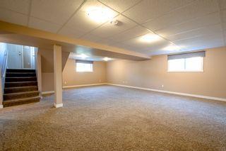 Photo 31: 4 Kelly K Street in Portage la Prairie: House for sale : MLS®# 202107921