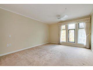 Photo 12: 310 15340 19A AVENUE in Surrey: King George Corridor Condo for sale (South Surrey White Rock)  : MLS®# R2406954