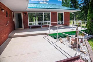 Photo 2: 15 1121 HWY 633: Rural Parkland County House for sale : MLS®# E4246924