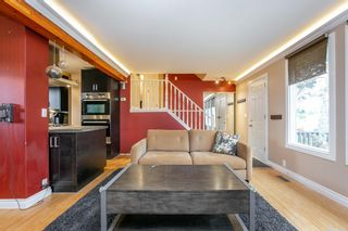 Photo 7: 8416 19 Avenue in Edmonton: Zone 29 House for sale : MLS®# E4248440