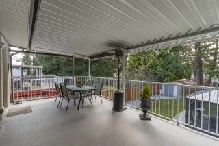 Photo 22: 614 DRAYCOTT Street in Coquitlam: Central Coquitlam House for sale : MLS®# R2561327
