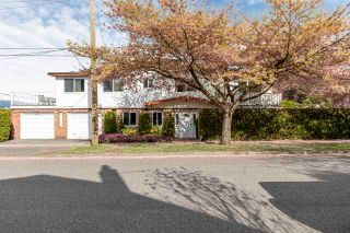 Photo 38: 3488 HIGHBURY Street in Vancouver: Dunbar House for sale (Vancouver West)  : MLS®# R2568877