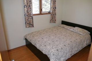 Photo 7: 92 Temple Bay in Winnipeg: Single Family Detached for sale (South Winnipeg)  : MLS®# 1608474