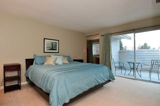 """Photo 14: 2002 127A Street in Surrey: Crescent Bch Ocean Pk. House for sale in """"Ocean Park"""" (South Surrey White Rock)  : MLS®# R2145477"""
