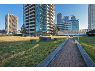 Photo 17: 1104 4398 BUCHANAN Street in Burnaby: Brentwood Park Condo for sale (Burnaby North)  : MLS®# R2350883
