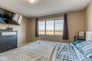 Photo 18: 1935 Reunion Boulevard NW: Airdrie Detached for sale : MLS®# A1090988