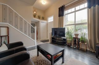 Photo 4: 191 5604 199 Street in Edmonton: Zone 58 Townhouse for sale : MLS®# E4242882