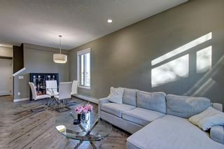 Photo 16: 228 10 WESTPARK Link SW in Calgary: West Springs Row/Townhouse for sale : MLS®# C4299549