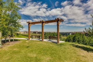 Photo 28: 213 8 Sage Hill Terrace NW in Calgary: Sage Hill Apartment for sale : MLS®# A1124318