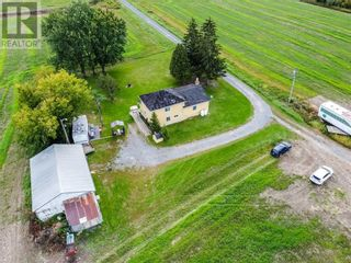 Photo 2: 20557 CONCESSION 9 ROAD in Alexandria: Agriculture for sale : MLS®# 1211934