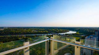 Photo 39: 2504 11969 JASPER Avenue in Edmonton: Zone 12 Condo for sale : MLS®# E4249005
