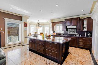 Photo 13: 5208 156 Avenue in Edmonton: Zone 03 House for sale : MLS®# E4252459