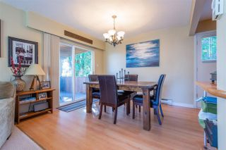 Photo 8: 1393 131 Street in Surrey: Crescent Bch Ocean Pk. House for sale (South Surrey White Rock)  : MLS®# R2548021