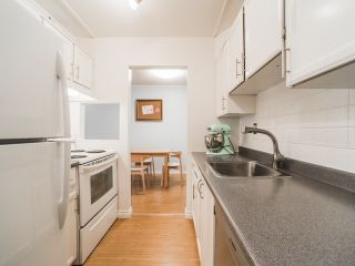 "Photo 8: 116 1422 E 3RD Avenue in Vancouver: Grandview VE Condo for sale in ""La Contessa"" (Vancouver East)  : MLS®# R2115800"