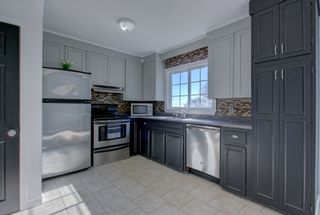 Photo 13: 57 Ardwell Avenue in Halifax: 7-Spryfield Residential for sale (Halifax-Dartmouth)  : MLS®# 202105900