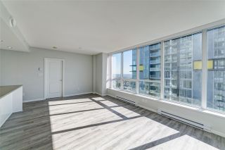 """Photo 34: 3001 6638 DUNBLANE Avenue in Burnaby: Metrotown Condo for sale in """"Midori by Polygon"""" (Burnaby South)  : MLS®# R2525894"""