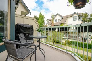 """Photo 14: 32 7520 18TH Street in Burnaby: Edmonds BE Townhouse for sale in """"WESTMOUNT PARK"""" (Burnaby East)  : MLS®# R2490563"""