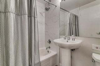 Photo 16: 503 3316 RIDEAU Place SW in Calgary: Rideau Park Apartment for sale : MLS®# C4236260
