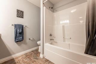 Photo 22: 719 Main Street East in Saskatoon: Nutana Residential for sale : MLS®# SK869887