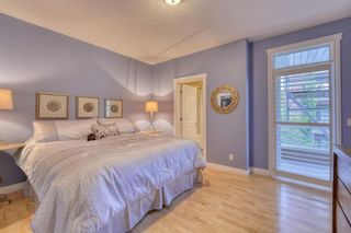 Photo 20: 4201 24 Hemlock Crescent SW in Calgary: Spruce Cliff Apartment for sale : MLS®# A1125895