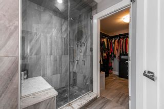 Photo 15: 3169 cameron heights Way W in Edmonton: Zone 20 House for sale : MLS®# E4264173