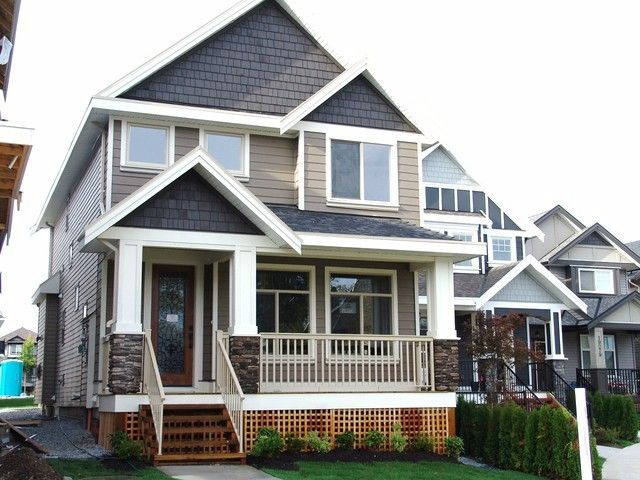 FEATURED LISTING: 19073 67A Avenue Surrey