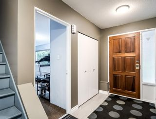 Photo 19: 1654 OUGHTON Drive in Port Coquitlam: Mary Hill House for sale : MLS®# R2571454