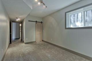 Photo 31: 8A Grosvenor Boulevard: St. Albert House for sale : MLS®# E4223822