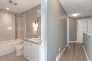 Photo 14: 44 2490 Tuscany Drive in West Kelowna: Shannon Lake House for sale (Central Okanagan)  : MLS®# 10231243