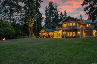 Photo 98: 9023 Clarkson Ave in : CV Merville Black Creek House for sale (Comox Valley)  : MLS®# 878150