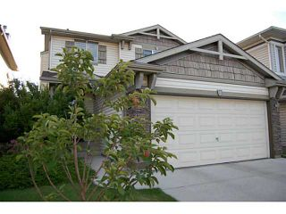 Photo 20: 87 EVERSTONE Drive SW in CALGARY: Evergreen Residential Detached Single Family for sale (Calgary)  : MLS®# C3593375