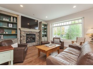 """Photo 3: 5111 223 Street in Langley: Murrayville House for sale in """"Hillcrest"""" : MLS®# R2412173"""