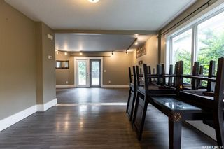 Photo 9: 210 Cruise Street in Saskatoon: Forest Grove Residential for sale : MLS®# SK864666