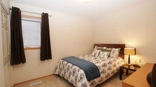 Photo 19: 684 Headmaster, Winnipeg Real Estate