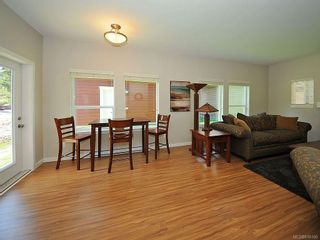 Photo 5: 3392 Merlin Rd in Langford: La Luxton House for sale : MLS®# 616100