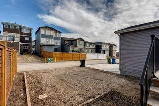 Photo 39: 230 Lucas Parade NW in Calgary: Livingston Detached for sale : MLS®# A1057760