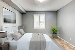 Photo 8: 2306 604 8 Street SW: Airdrie Apartment for sale : MLS®# A1064036