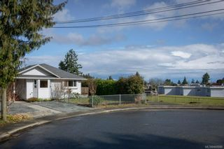 Photo 2: 680 Montague Rd in : Na University District House for sale (Nanaimo)  : MLS®# 868986