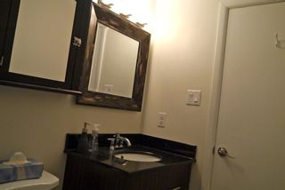 Photo 19: 302 1908 28 Avenue SW in Calgary: South Calgary Apartment for sale : MLS®# A1113408