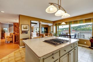 Photo 11: 1108 ALDERSIDE Road in Port Moody: North Shore Pt Moody House for sale : MLS®# R2575320
