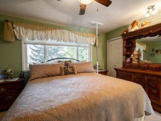Photo 15: 3658 Estevan Dr in : PA Port Alberni House for sale (Port Alberni)  : MLS®# 855427