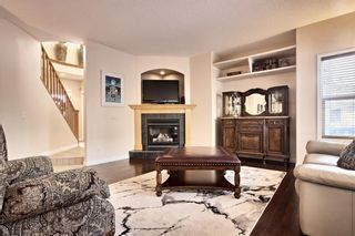 Photo 3: 81 Royal Road NW in Calgary: Royal Oak Detached for sale : MLS®# A1077619
