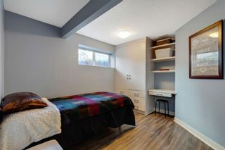 Photo 24: 153 Cranfield Manor SE in Calgary: Cranston Detached for sale : MLS®# A1148562