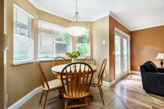 """Photo 17: 591 CLEARWATER Way in Coquitlam: Coquitlam East House for sale in """"RIVER HEIGHTS"""" : MLS®# R2612042"""