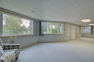 Photo 32: 1125 High Country Drive: High River Detached for sale : MLS®# A1149166